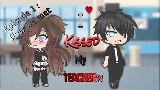 dating my teacher