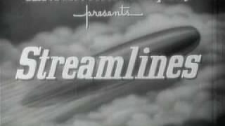 Streamlines (1936)