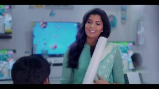 How Priya Changed My Life – NadarMatrimony TV Ad (Tamil)