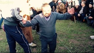 Danse Alaoui avec Rocky  6  رقص العلاوي مع روكي