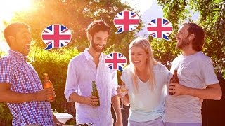 How To Speak English Like a Native Speaker ✔