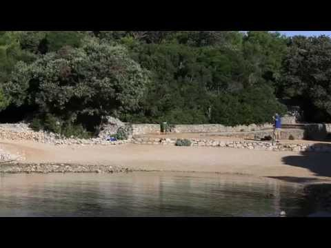 Xxx Mp4 Naturist Camping Kroatien Camping Baldarin Punta Križa Insel Cres 3gp Sex