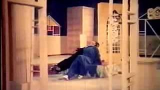 manna mousumi song 10