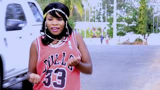 Belucha Inthily OFFICIAL 4K VIDEO Kampala Filmes  mp4