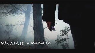 MÁS ALLÁ DE LA IMAGINACIÓN - Película completa