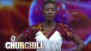 Churchill Show S05 Ep61