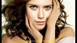 Beren Saat The most beautiful woman in Turkey  ♥♥