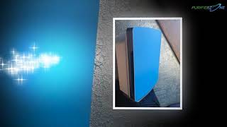 Alen BreatheSmart Classic Customizable Air Purifier Review