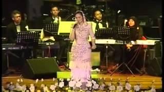 Dato' Siti Nurhaliza   Widuri & Cindai Malam Simfoni Kasih UiTM 2011