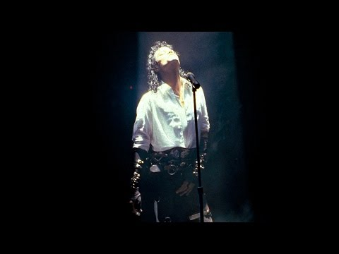 Xxx Mp4 Michael Jackson Dirty Diana MJWE Mix 3gp Sex