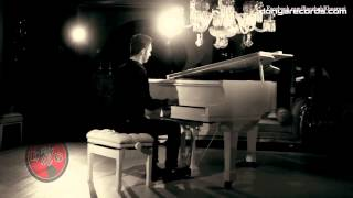 Roozbeh Khosravi Birahe - OFFICIAL VIDEO HD