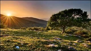 سورة الصافات أجمل تلاوات - يوسف الصقير
