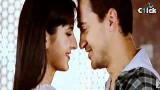Isq Risk - Full Song - Rahat Fateh Ali Khan - Mere Brother Ki Dulhan - Katrina kaif - Ali zafar 2011