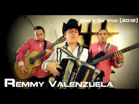 watch Loco - Remmy Valenzuela (2012)