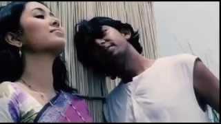 ▶ Amar Shonar Moyna Pakhi bangla song  Monpura   Ornob   YouTube