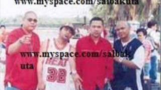 Long Distance - Sabakuta (Audio)