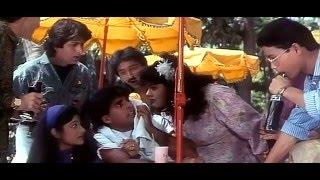 Waqt Hamara Hai 1993