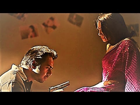 Chute Chola Promo / বাংলা নাটক -ছূটে চলা /অপূর্ব ,  ইশানা ,তানভীর ,সুমন