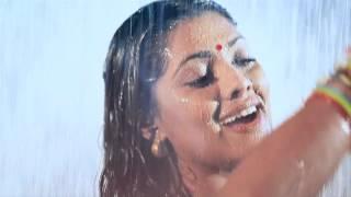 ছায়াবৃত্তে শেষের কবিতা | Promotional | Bangla Natok | Afran Nisho | Nushrat Imroz Tisha | 2015