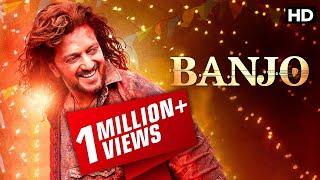 Banjo Full Movie Promotion Video - 2016 - Ritesh Deshmukh, Nargis Fakri - Full Promotion video
