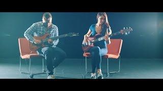 Plight of the Tardigrade - Original Song by Anna Sentina & Ryan Glisan