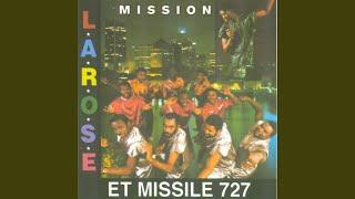 Musiques mission