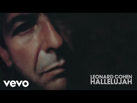 Xxx Mp4 Leonard Cohen Hallelujah Audio 3gp Sex