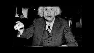 News Some Chinese are actually defending Einstein