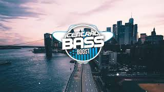 The Chainsmokers - Dont Let Me Down (Illenium Remix) ???? [Bass Boosted]