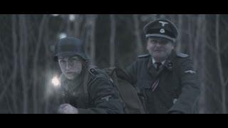 Free ( Befriad) Second world war short film