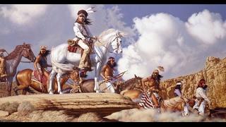 দেখুন ইতিহাসের ৫টি সবথেকে ভয়ংকর জাতিদের রোমাঞ্চকর ইতিহাস !!!