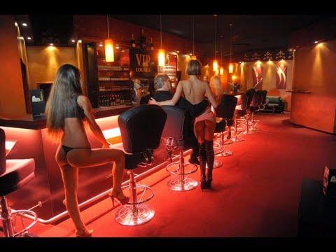 Sex Med Bror Erotisk Massage Odense / Massage I Nordjylland