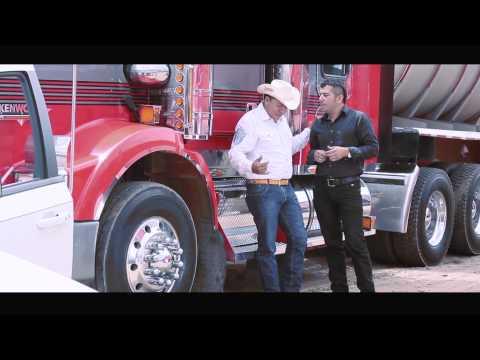 Alirio Parra El Mulero Video Original HD
