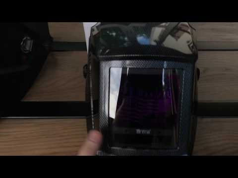 Xxx Mp4 Antra AH7 X90 Welding Helmet Review 3gp Sex