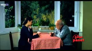 مسلسل وادي الذئاب الجزء الثامن مدبلج الحلقة 22