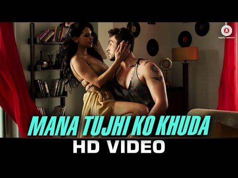 Xxx Mp4 Mana Tujhi Ko Khuda Ishq Click Sara Loren Adhyayan Suman Sanskriti Jain Ankit Tiwari 3gp Sex