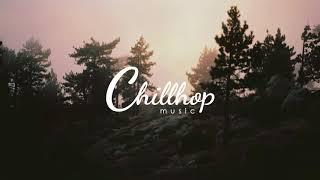 Philanthrope - Clockwork [Full Album]