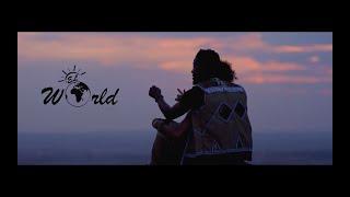 Sun-EL Musician - Ntaba Ezikude Feat. Simmy (Official Video)