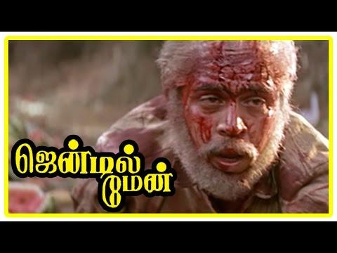 Xxx Mp4 Gentleman Tamil Movie Scenes Title Credits 3gp Sex