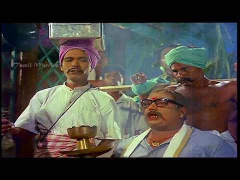 Xxx Mp4 Savale Samali Full Movie Part 5 3gp Sex