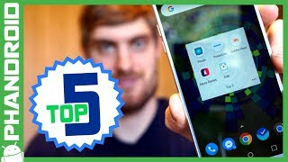 5 Best Android Apps of the Week 7/14/17