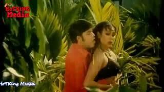 Bangla Hot Movie Song Esha 1