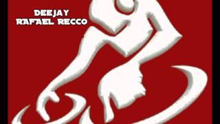 Super Remix Mashup Techno House 2015 - FRANKY COOL MEDINA TRIBUTE 2015 - DJ Rafael Recco.