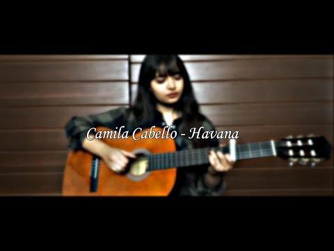 Xxx Mp4 Camila Cabello Havana Cover 3gp Sex
