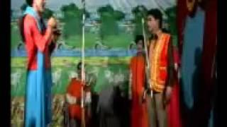 Ram sahay indal haran 3