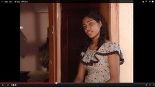 Sri Lanka: Human Trafficking (Sinhalese)