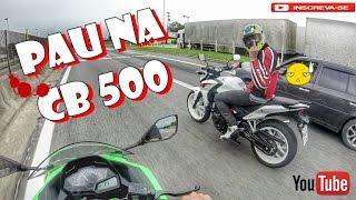 Ninja300 X Ninja250 X Gtr250 Playithub Largest Videos Hub