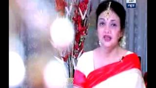 Kamini Aunty tells what is the importance of Dipawali in our lives