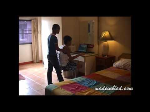 Xxx Mp4 Asiatico Chicos Con El Buen Masaje 3gp Sex
