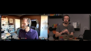 ASP.NET Community Standup - September 18 - *Actually* 150 shows